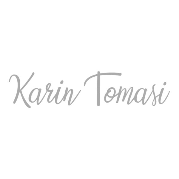 Clínica de Terapia Capilar Karin Tomasi